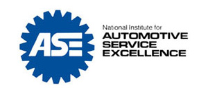 automotiveserviceexcellence